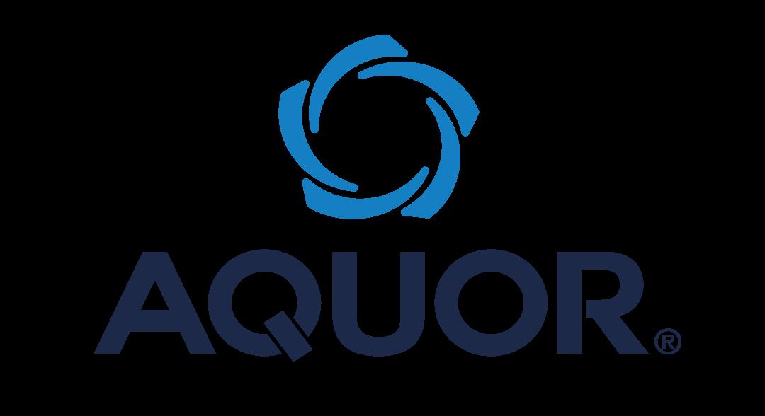 logo_aquor