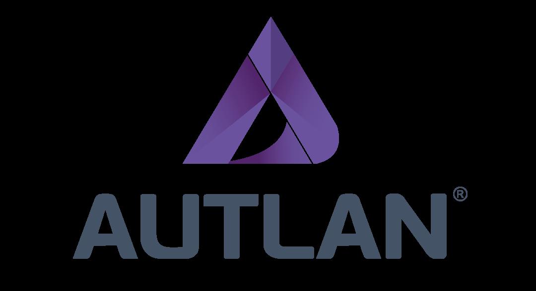logo_autlan