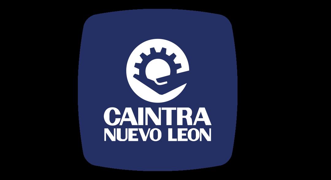 logo_caintra