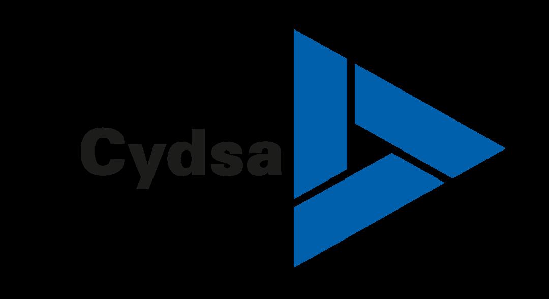 logo_cydsa