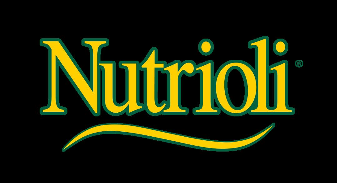 logo_nutrioli
