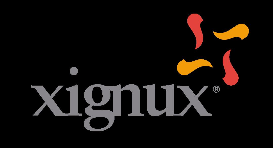 logo_xignux