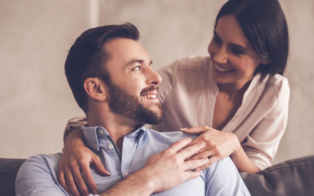 Buenos hábitos, buenas relaciones