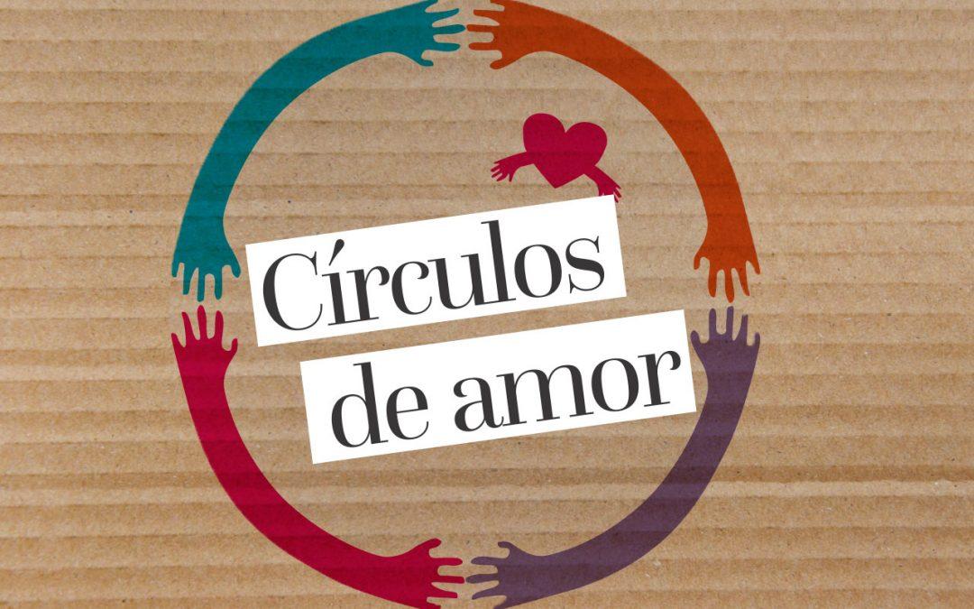 Círculos de amor