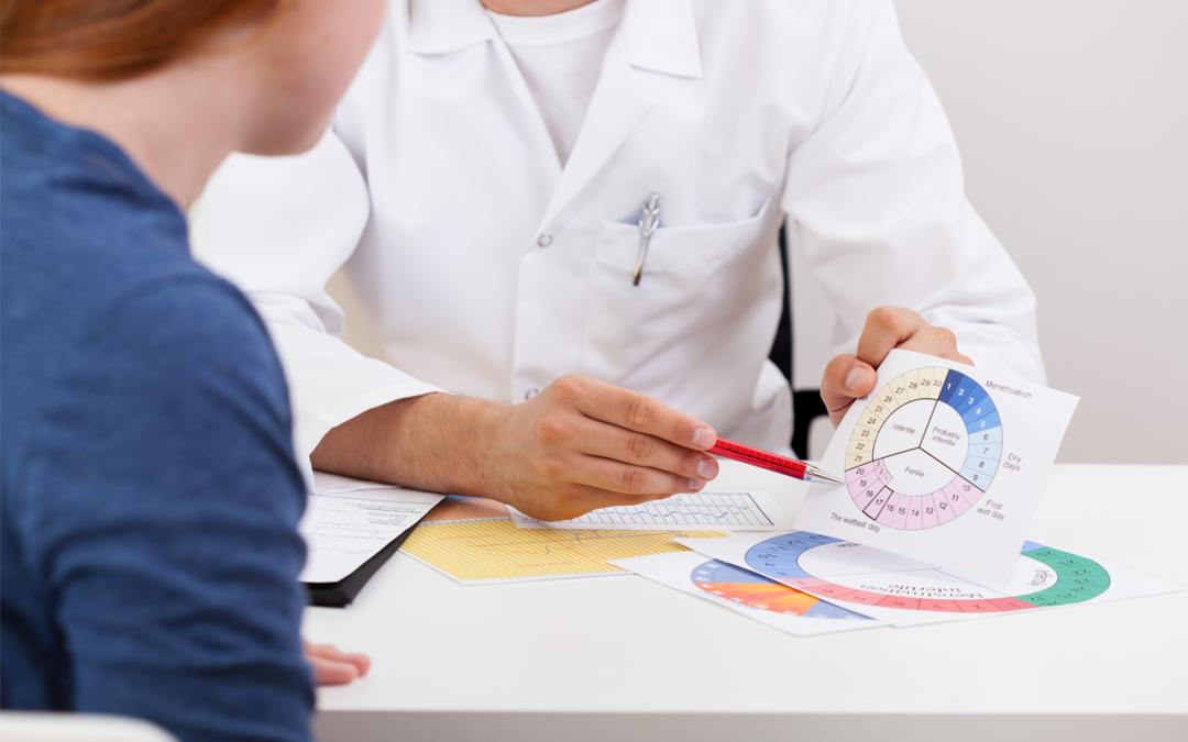 Naprotecnología: la ciencia procreativa natural contra la infertilidad