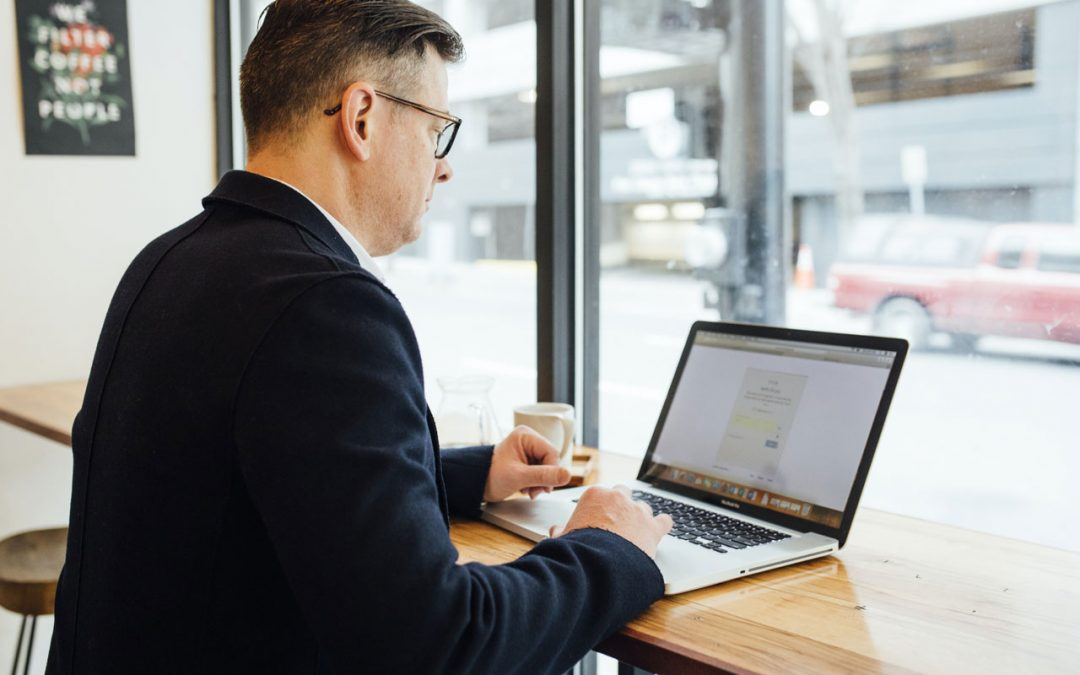Los 5 Errores Principales que debes de EVITAR al buscar Empleo