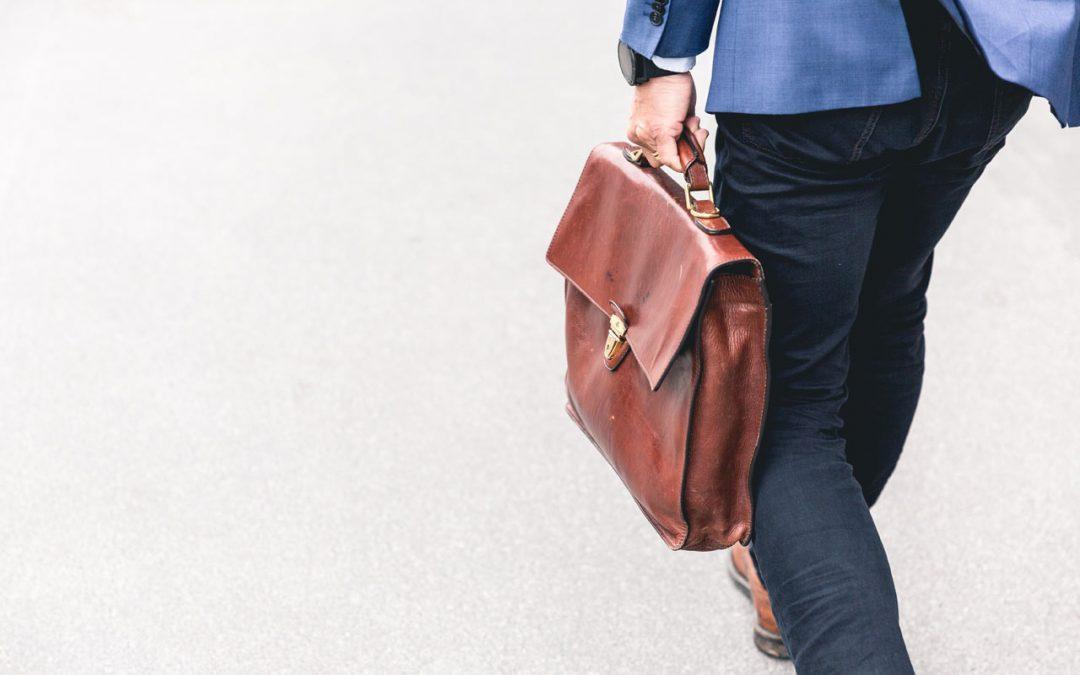 4 aprendizajes sobre el autoconocimiento y la plenitud profesional