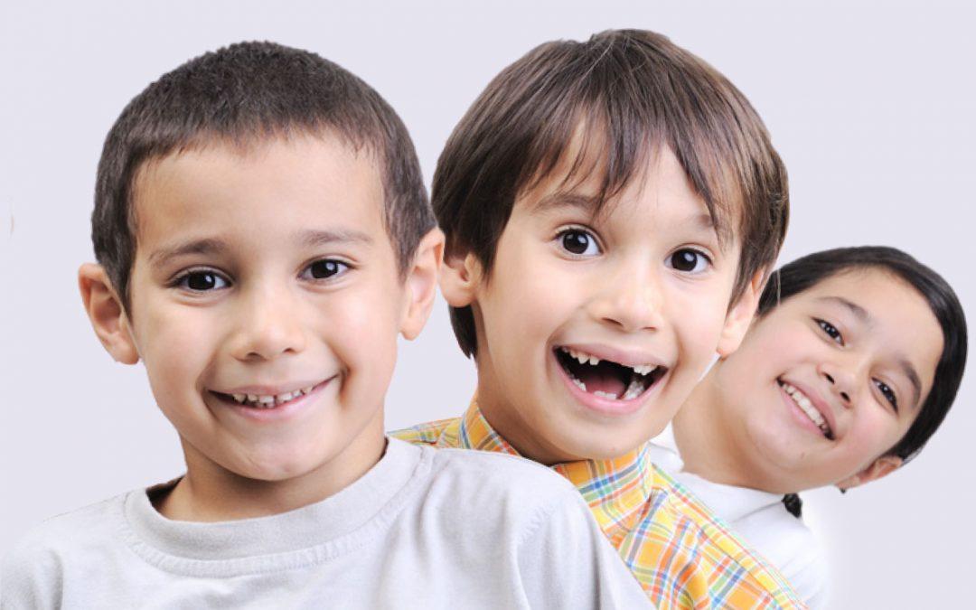 ¿Existen los hijos favoritos?
