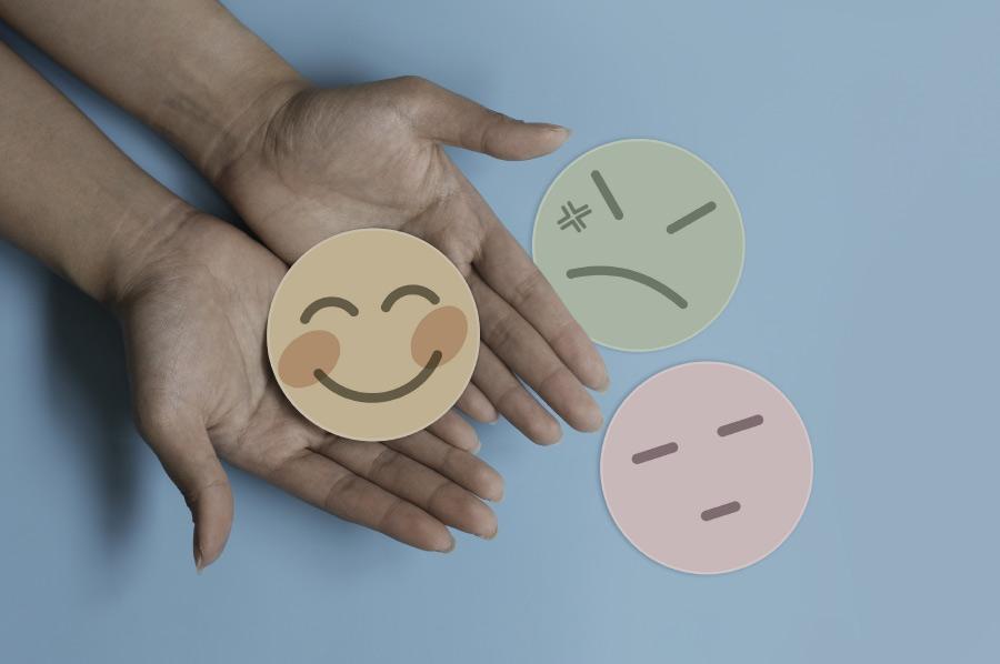 Las emociones: imprescindibles para el aprendizaje